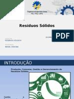 APRESENTAÇÃO RESÍDUOS_V1