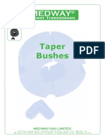 plugin bushes.pdf