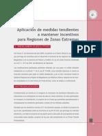 21566.pdf