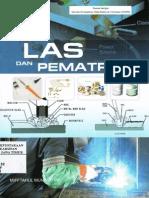 2007_Las dan Pematrian.pdf