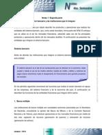 notas012_20120803
