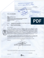 Informe SAT 15.01.13 - FAVORABLE-OK.pdf