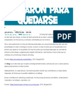 Redes sociales-Sena