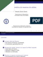 muestra de shaanoo.pdf