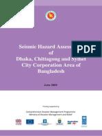14_Seismic_Hazard_Assessment_Dhk,_Chg,_Syl.pdf
