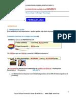Nemotecnias y Perlas Plus Medic a (1)