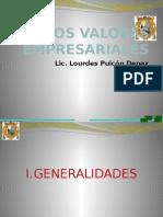 LOS VALORES EMPRESARIALES.pptx