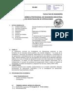 05silabo Investigación de Operaciones-1