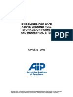 4-SAFETY-Guidelines-for-Safe-Above-Ground-Fuel-Storage.pdf