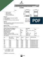 B57620C223M62-datasheetz