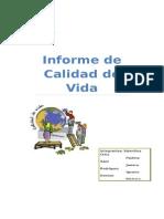 Informe de Calidad de Vida2.docx