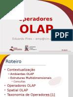 Operadores OLAP.pptx