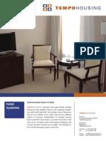 hotelbrochure.pdf