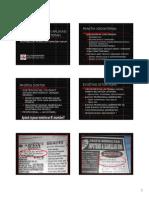 Pemaparan tentang UUPK & Malpraktik.pdf