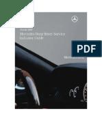 Reset Service Indicator 08 2012