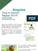 Tomo IV Vol i Pag 59-67