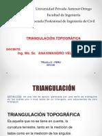 153994792-4-triangulacion-ppt.ppt