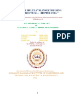 3 PHASE MULTILEVEL INVERTER USING.pdf