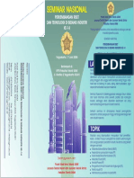 brosur seminar 2008.pdf