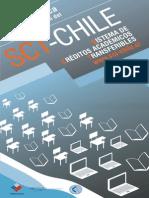 1.Guia Practica SCT Chile