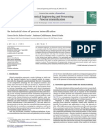 1-s2.0-S0255270108001086-main.pdf