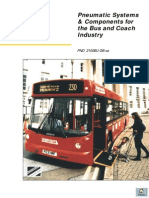 Systems & Components for the Bus and Coach