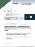 Cyberoam_Version_10.04.0_Build_433.pdf