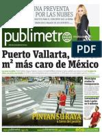20150923 Mx Guadalajara