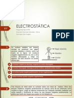 preguntaselectrosttica-130908211415-