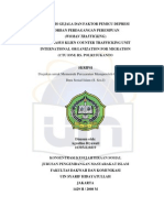 AGUSTINO RIYAWATI-FDK.pdf