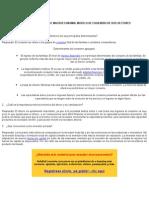 EJERCICIOS RESUELTOS DE MACROECONOMIA.docx
