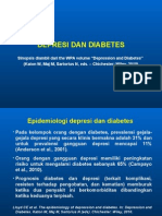 Depression_and_Diabetes_Slides_IND.ppt