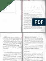 PEDAGOGIADIDACTICAPARAMUSICOS 2da PARTE.pdf