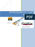 Exportacion Del Gas Natural_exposicion