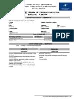 CATALOGO2015.pdf