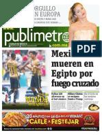 20150914 Mx Publimetro