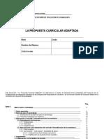 Propuesta Curricular Adaptada  Guanajuato con  RIEB 2011.doc