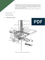 Apuntes-sistemas de perforación
