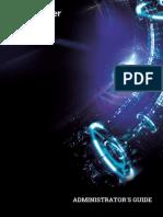 Bitdefender GravityZone AdministratorsGuide 1 EsES
