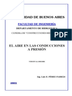 Aire en las Conducciones a Presion.pdf
