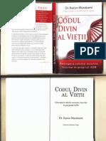 Codul-Divin-Al-Vietii-Dr-Kazuo-Murakami.pdf