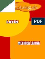 Metric a Latin A
