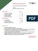 RUTINA 2 FUERZA MAXIMA.pdf
