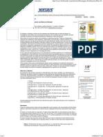 Estrategias de Fertilización Con Boro en Girasol _ Artículos