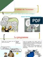 Thème 2 2015-2016- Quelles relations entre les acteurs éco .ppt