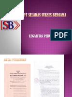 LEGALITAS SSB.pdf