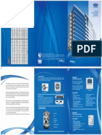 Bluestar Ducted-Scroll-Catalogue.pdf