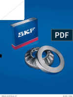 Spherical Roller Thrust Bearing.pdf