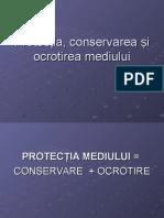 protectia_conservarea_si_ocrotirea_mediului.ppt