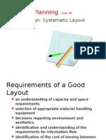 0New Microsoft Office PowerPoint Presentation.pptx